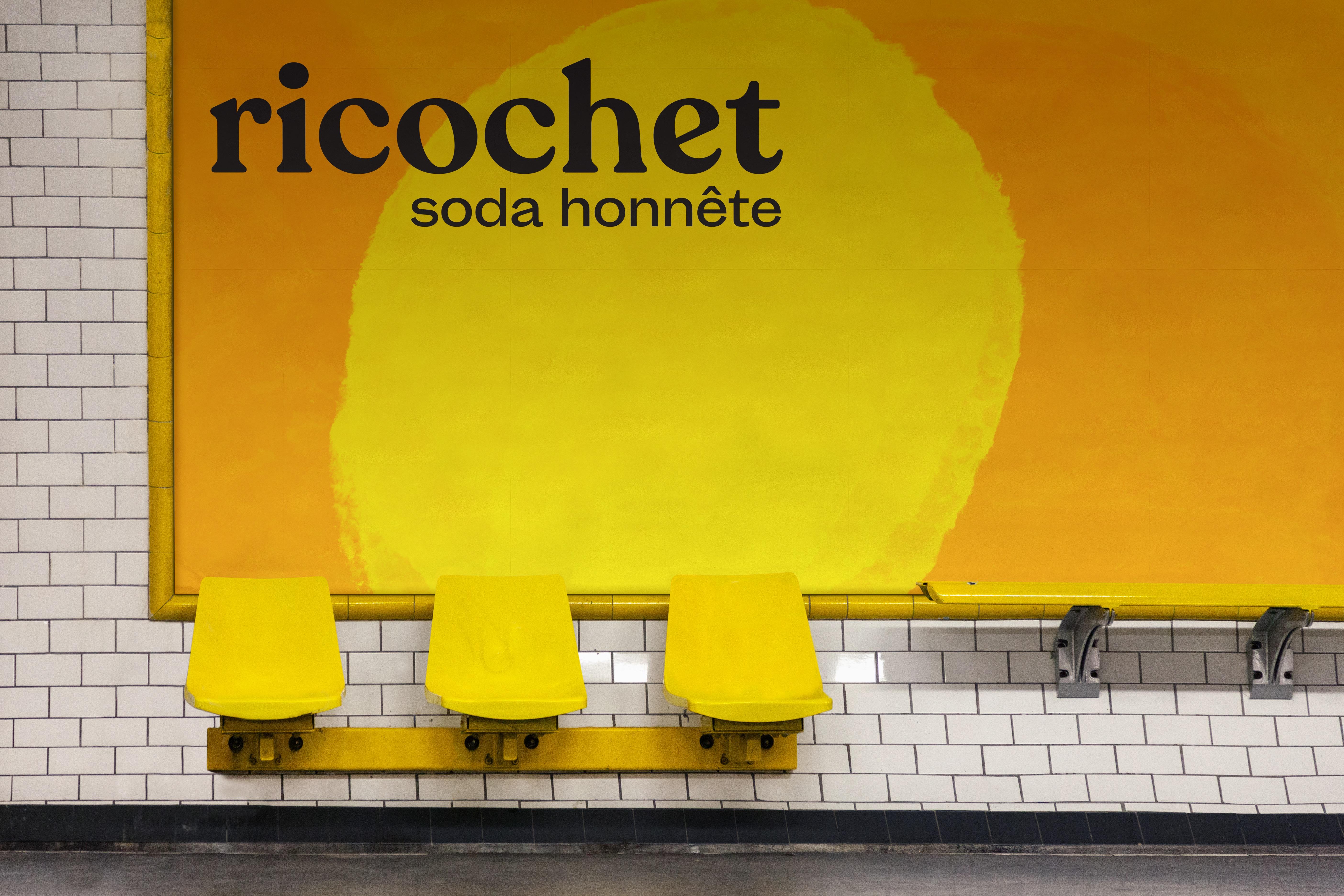 ricochet-paris-metro01